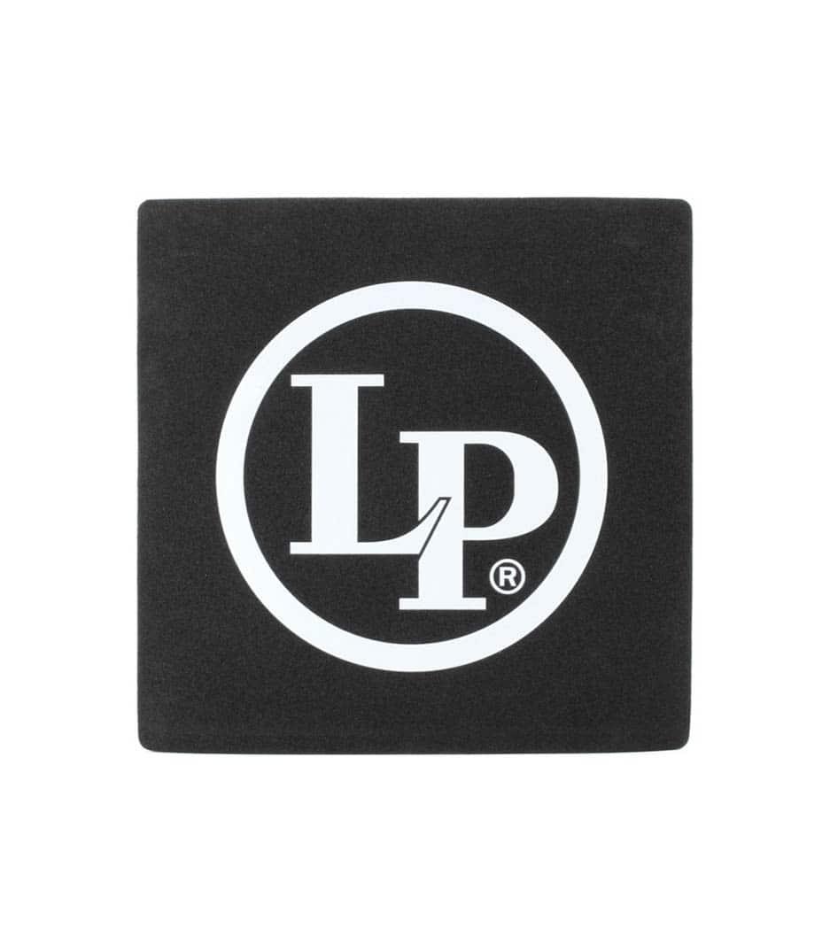 LP - LPCAJ PAD CAJON PAD