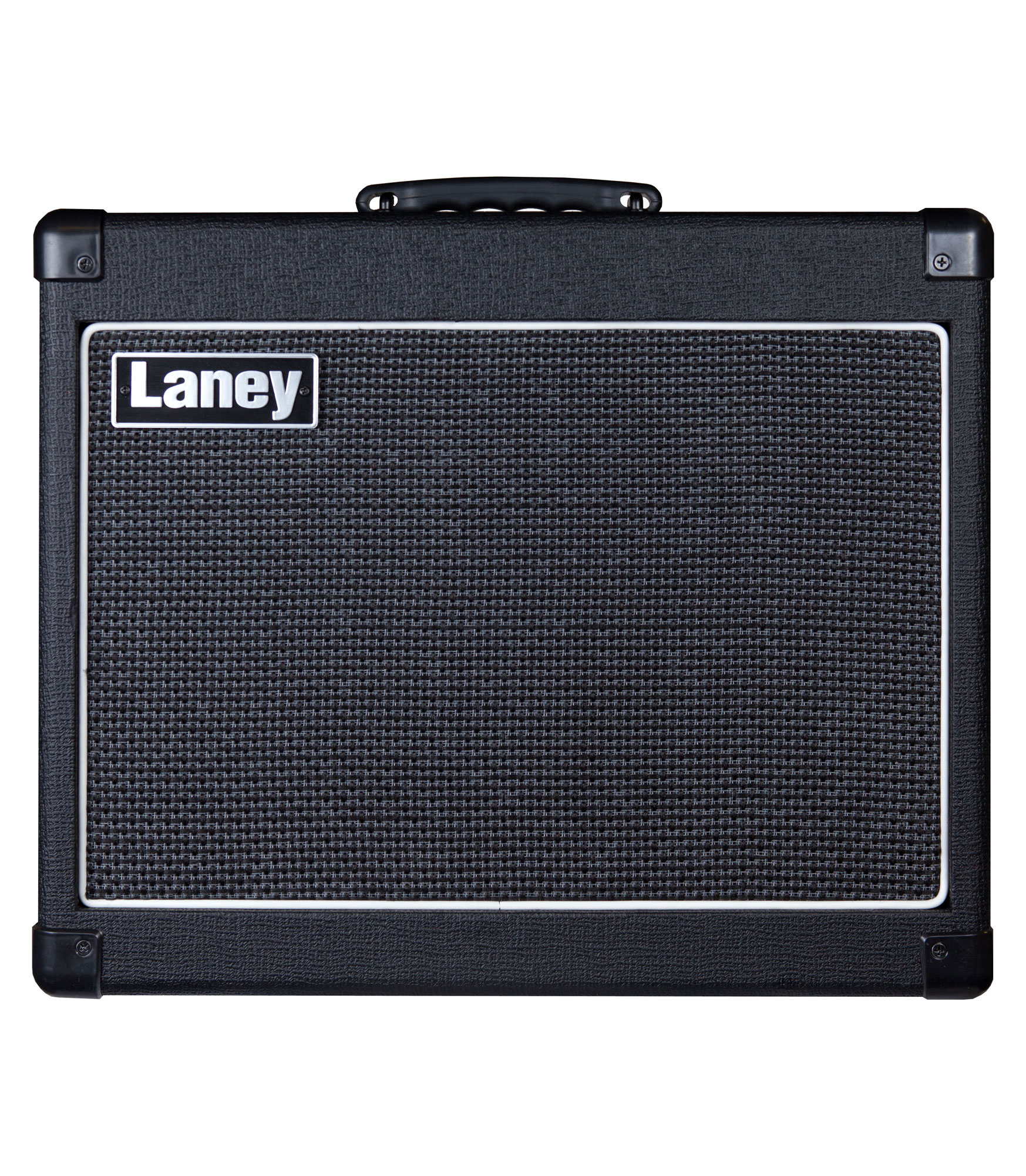 Buy laney LG35R 35W 10 Two Channel Electric Guitar Combo Melody House
