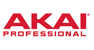 Buy AKAI Keyboards - Melody House Dubai