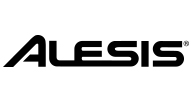 Buy Alesis Drums and Percussion- Melody House Dubai