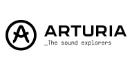 Buy Focusrite Recording - Melody House Dubai