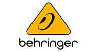 Buy Behringer Recording - Melody House Dubai