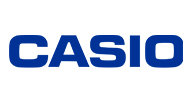 Buy CASIO Keyboards - Melody House Dubai