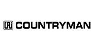 Buy COUNTRYMAN Live Sound - Melody House Dubai