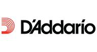 Buy DAddario Band & Orchestra - Melody House Dubai