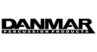 Buy Danmar  Drums and Percussion- Melody House Dubai