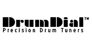 Buy DrumDial  Drums and Percussion- Melody House Dubai