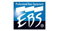 Buy ebs Online