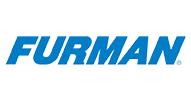 Buy Furman Recording - Melody House Dubai
