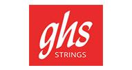 Buy GHS Online