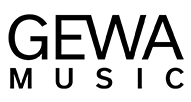 Buy Gewa MULTIMEDIA Keyboards - Melody House Dubai