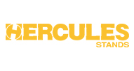 Buy Hercules Drums and Percussion- Melody House Dubai
