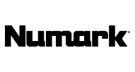 Buy NUMARK Live Sound - Melody House Dubai