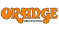 Buy Orange Music - Melody House Dubai