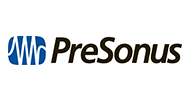 Buy Presonus Recording - Melody House Dubai
