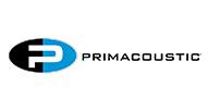 Buy Primacoustic Recording - Melody House Dubai