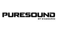 Buy PURE SOUND Drums and Percussion- Melody House Dubai