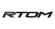 Buy RTOM Drums and Percussion- Melody House Dubai