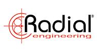 Buy Radial Online