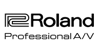 Buy Roland Video Online