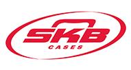 Buy SKB - Melody House Dubai