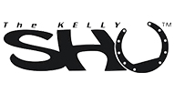 Buy SHU Drums and Percussion- Melody House Dubai