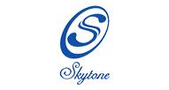 Buy SKYTONE - Melody House Dubai