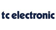 Buy tech21 - Melody House Dubai