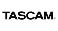 Buy TASCAM Recording - Melody House Dubai