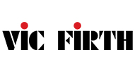 Buy VicFirth Online