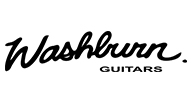 Buy WASHBURN - Melody House Dubai