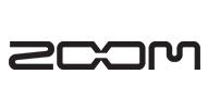 Buy ZOOM Recording - Melody House Dubai
