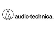 Buy AUDIO TECHNICA Recording - Melody House Dubai