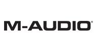 Buy maudio Recording - Melody House Dubai