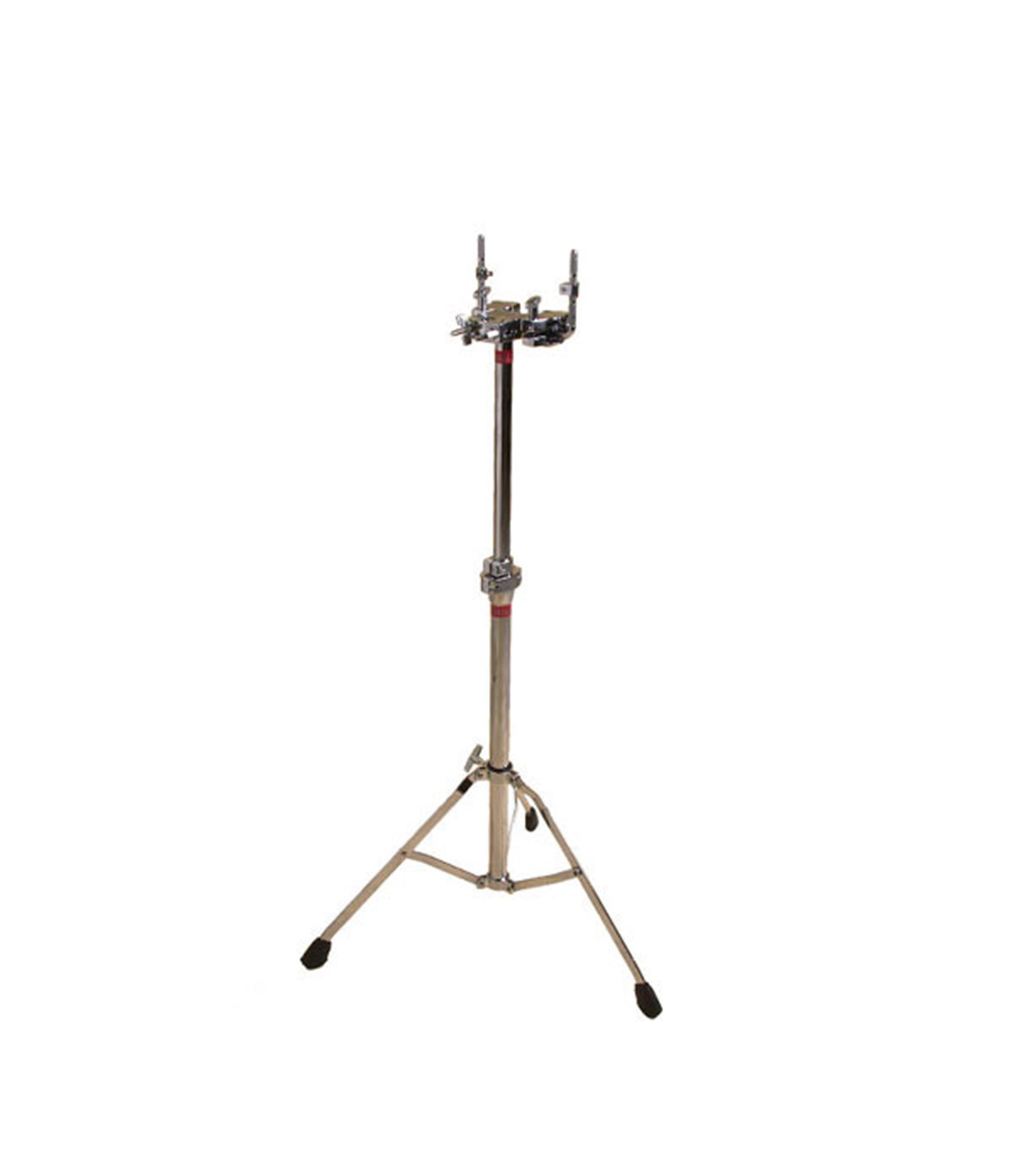 Buy ludwig Double Tom Drum Stand Holder Melody House