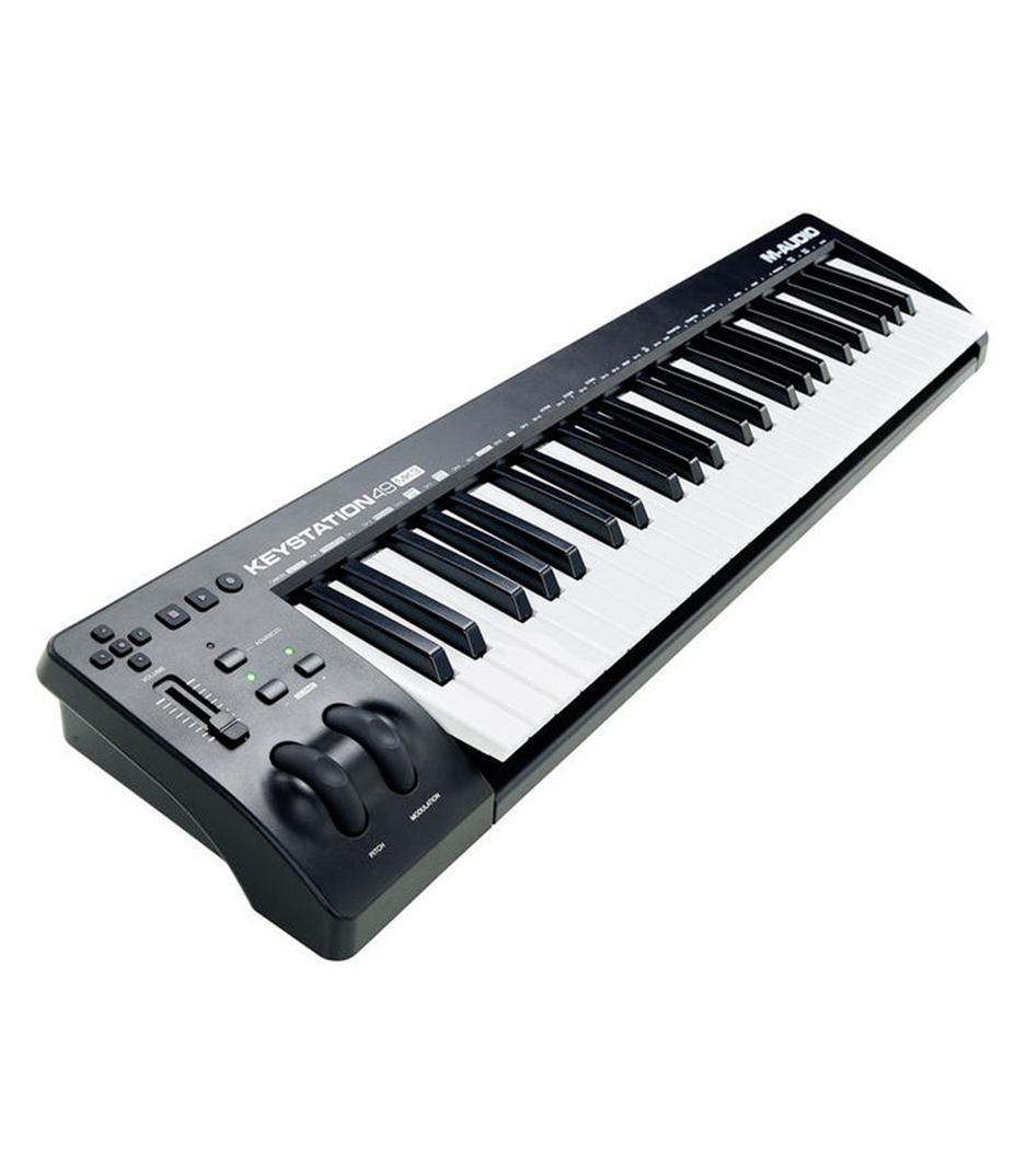Melody House Musical Instruments Store - KEYSTATION49MK3