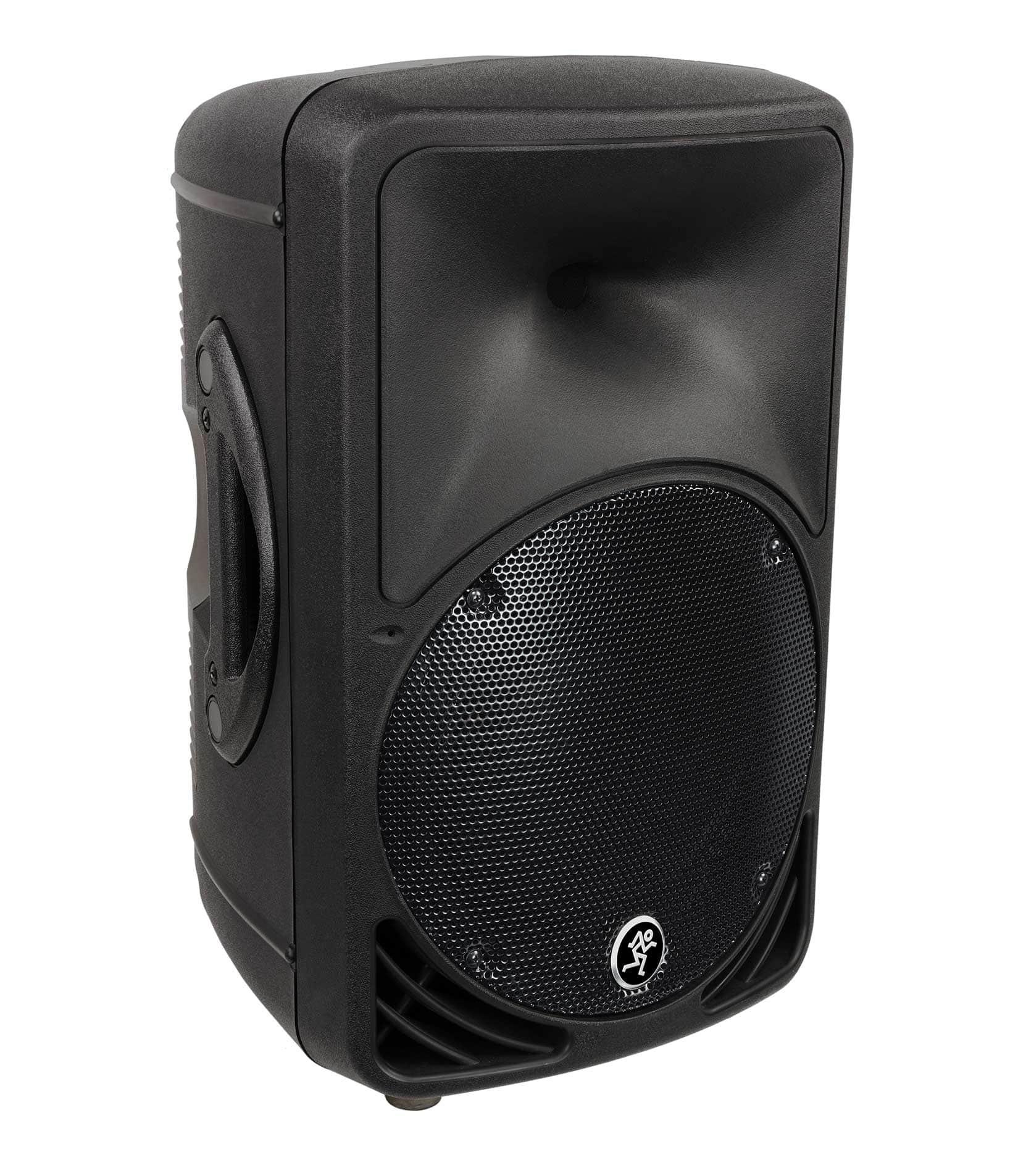 C200 10 2 way Compact Passive SR Loudspeaker - Buy Online