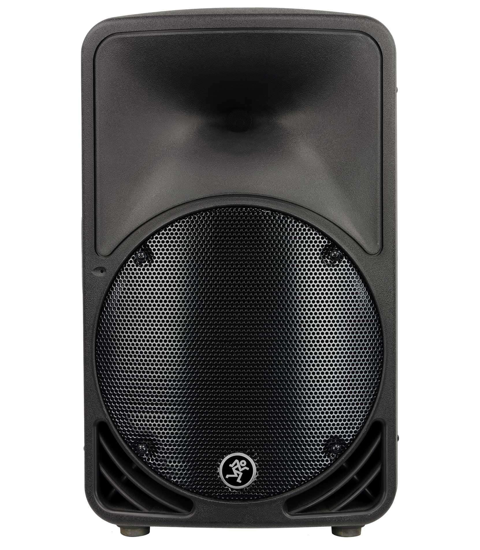 C200 10 2 way Compact Passive SR Loudspeaker