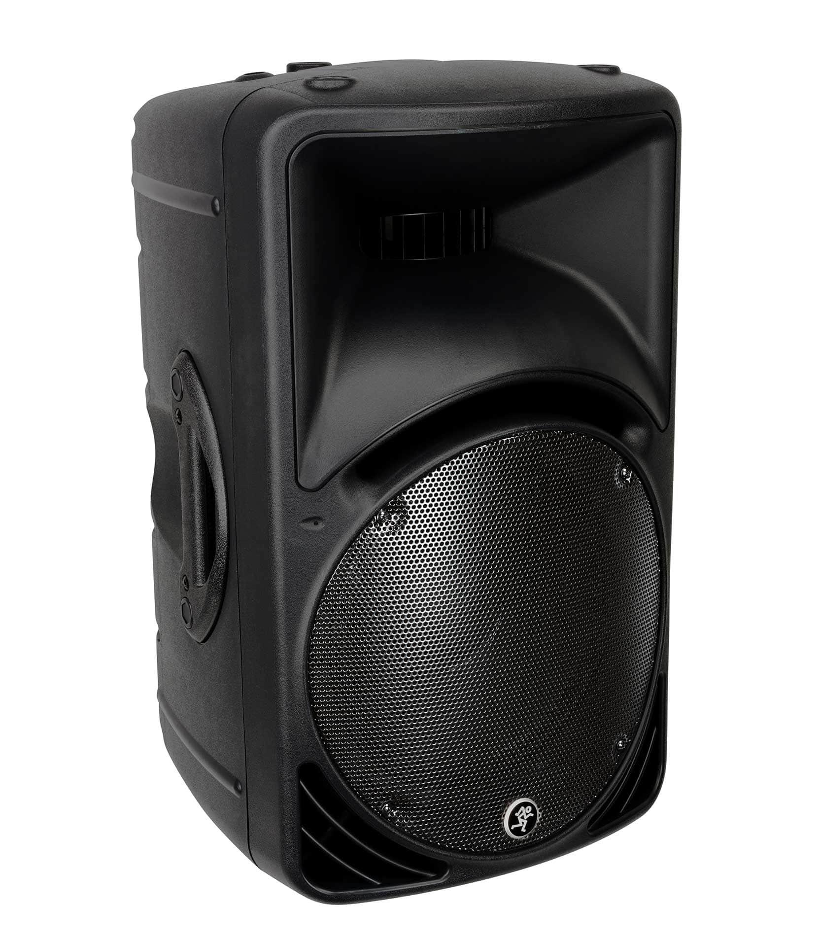 C300z 12 2 way Compact Passive SR Loudspeaker - Buy Online