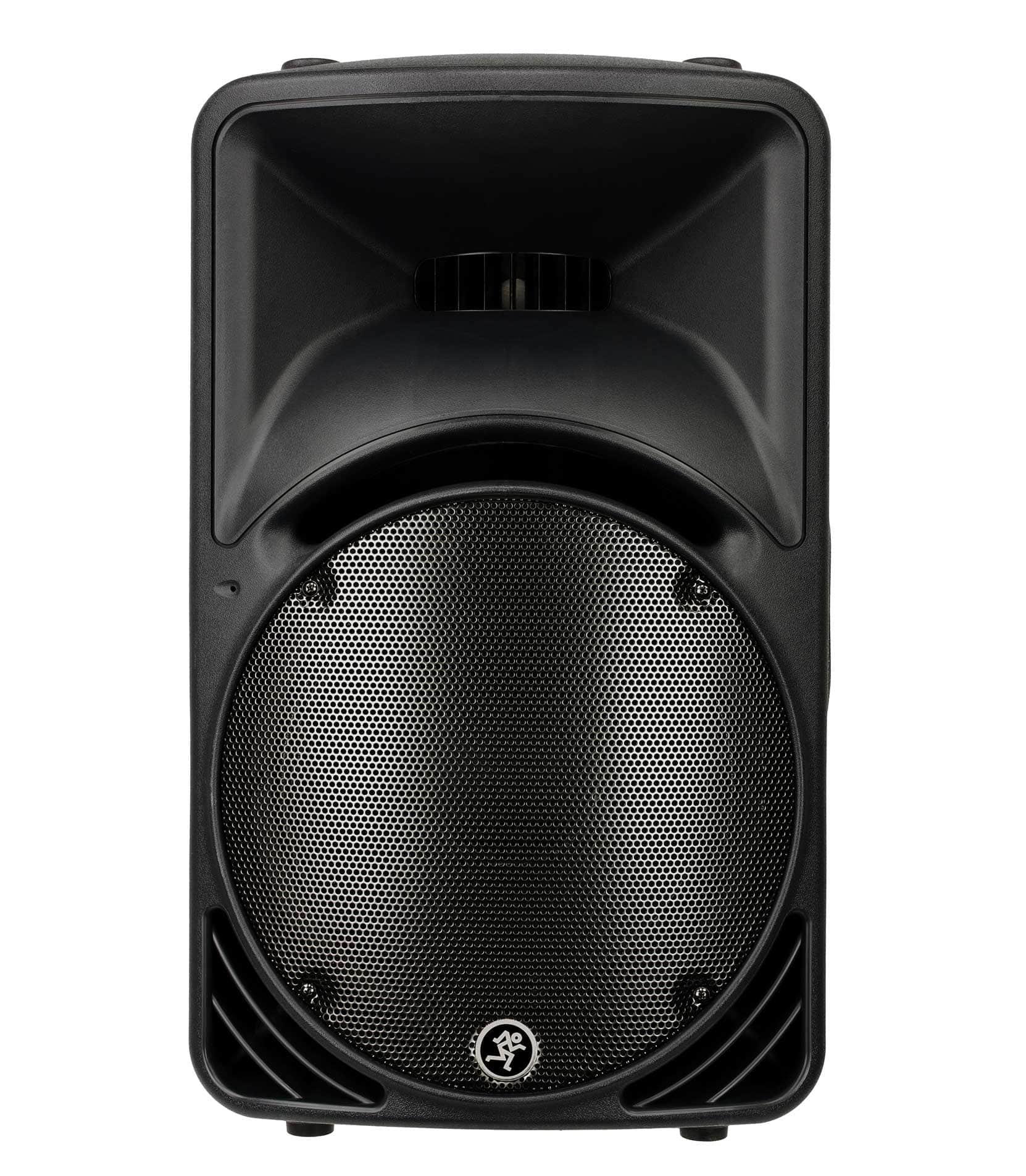 C300z 12 2 way Compact Passive SR Loudspeaker