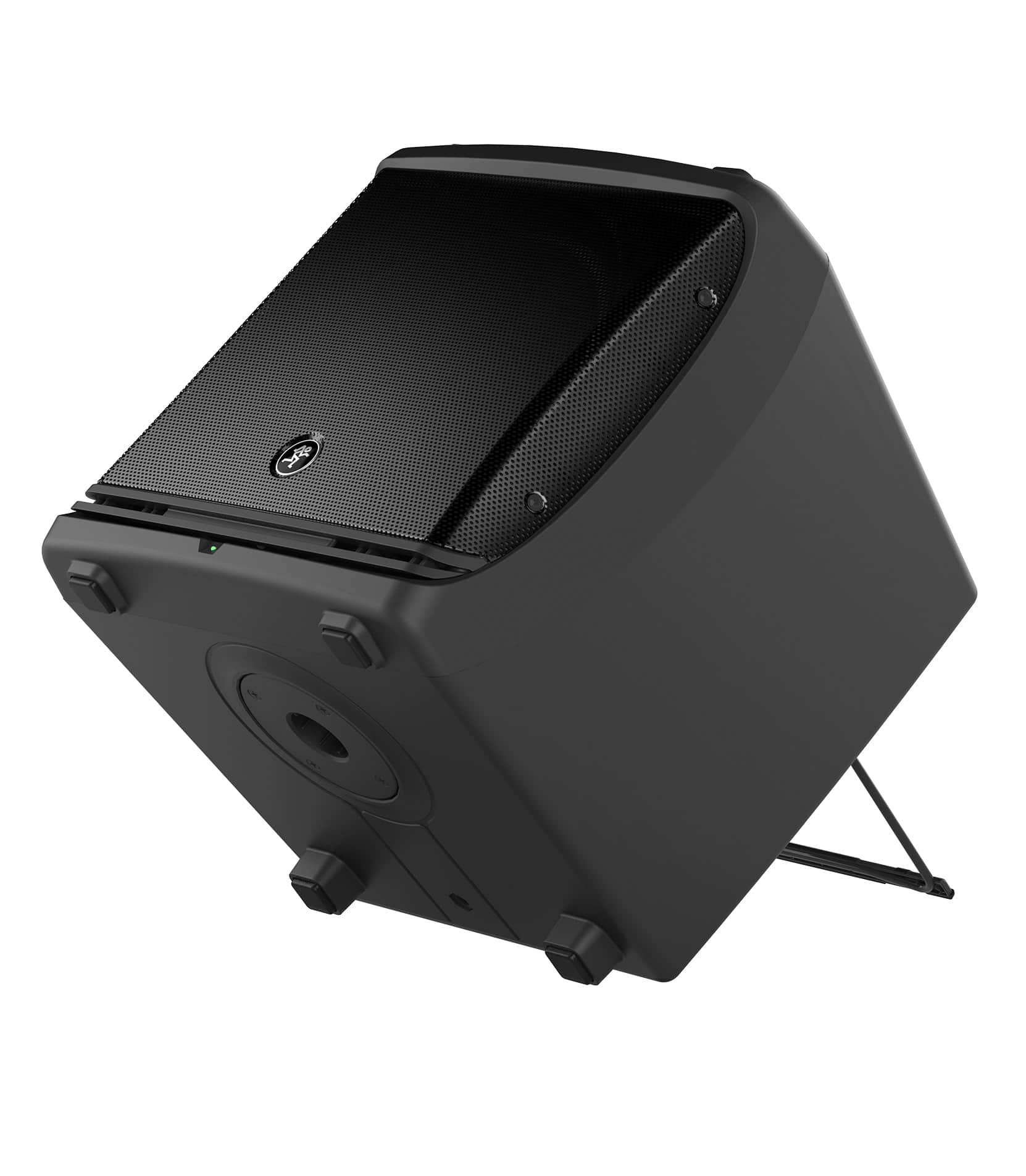 DLM12 2000W 12 Powered Loudspeaker - Buy Online