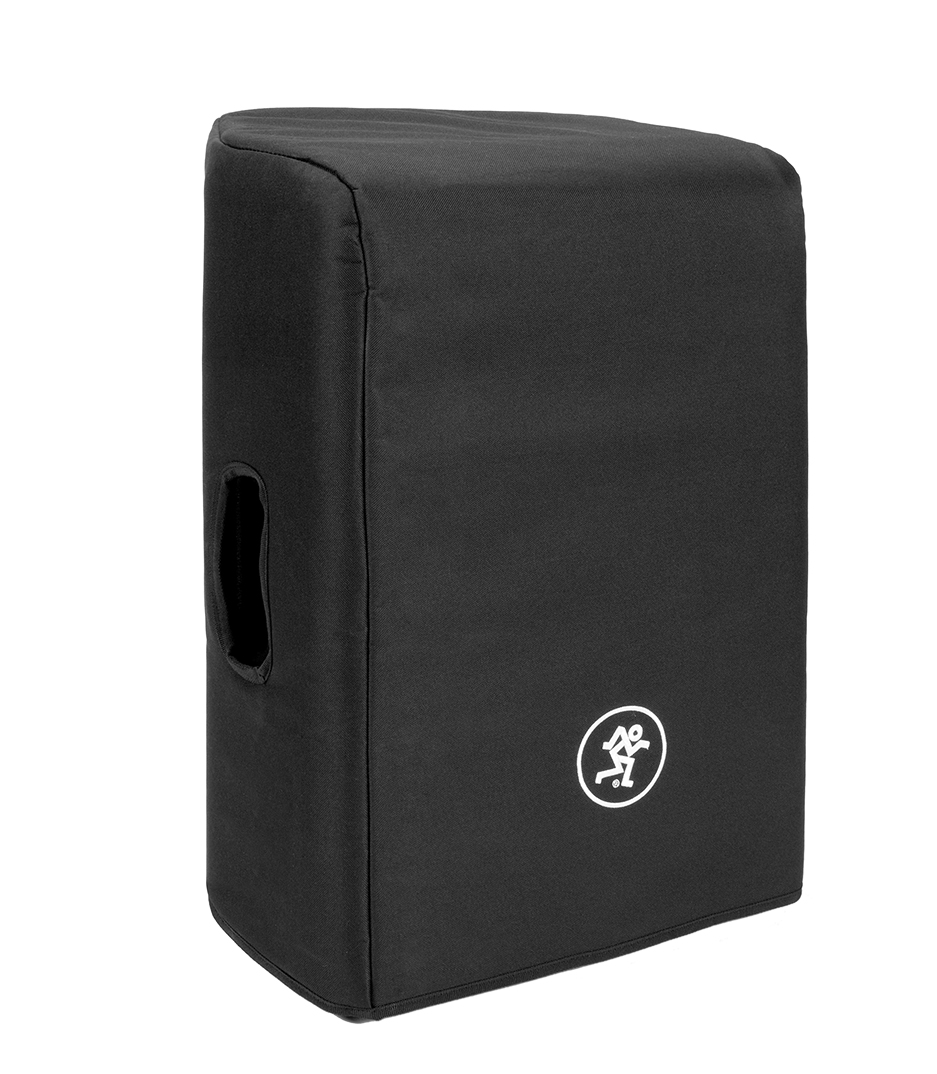 buy mackie drm212 cover