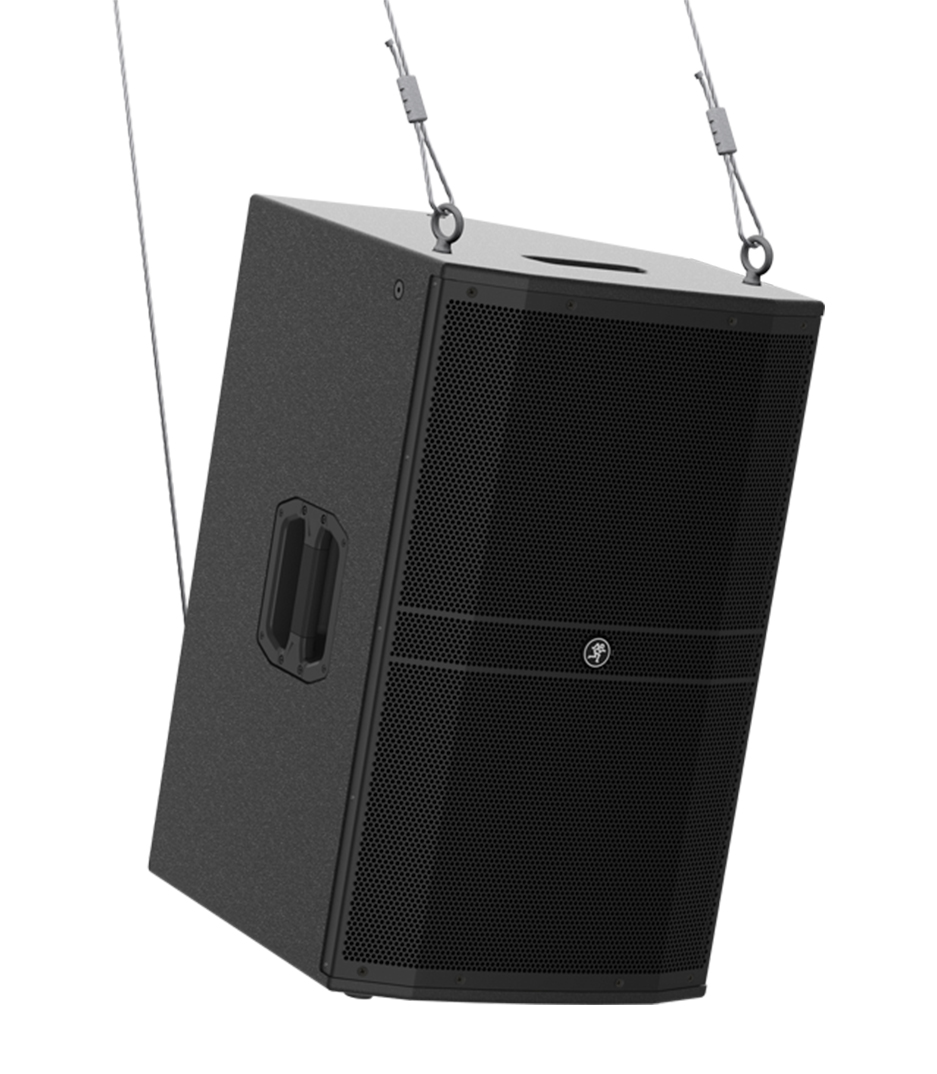 Buy Online DRM215-P - Mackie