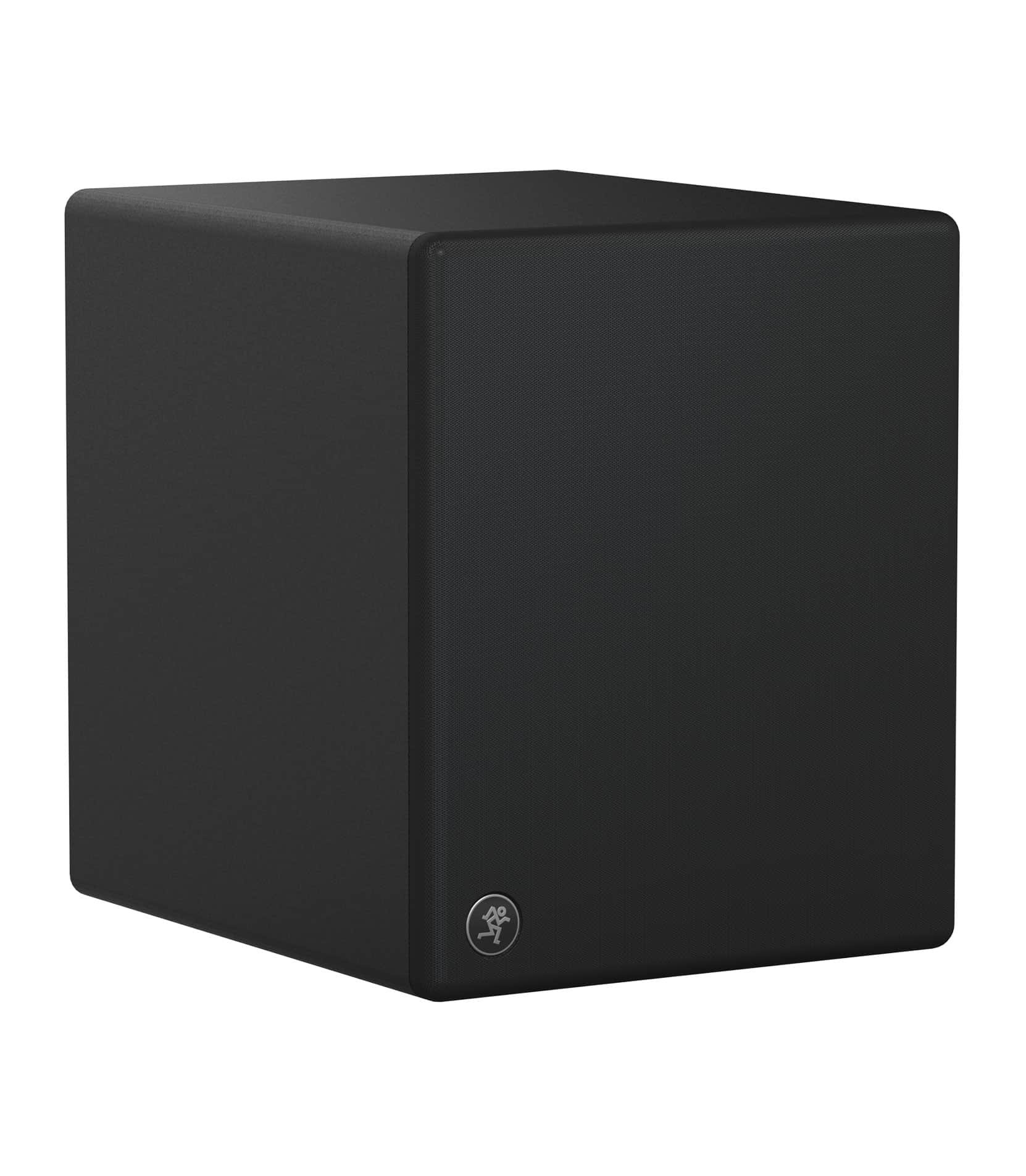 Melody House Musical Instruments Store - MR10Smk3 10 Powered Studio Subwoofer