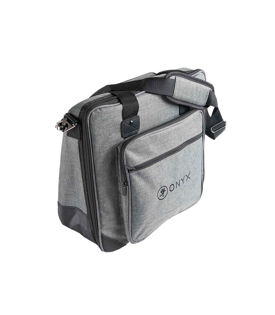 Mackie - Onyx12 Carry Bag - Melody House Musical Instruments