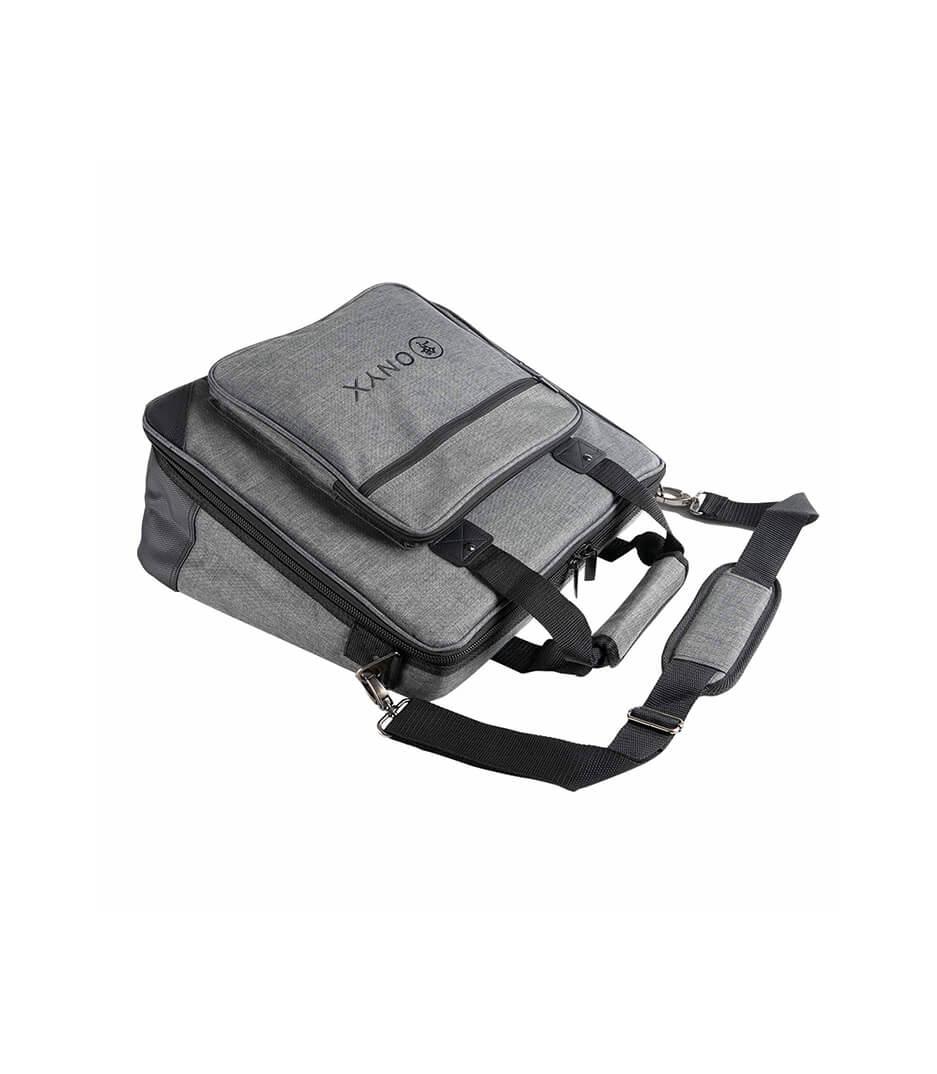 2052461 12 - Onyx12 Carry Bag - Melody House Dubai, UAE