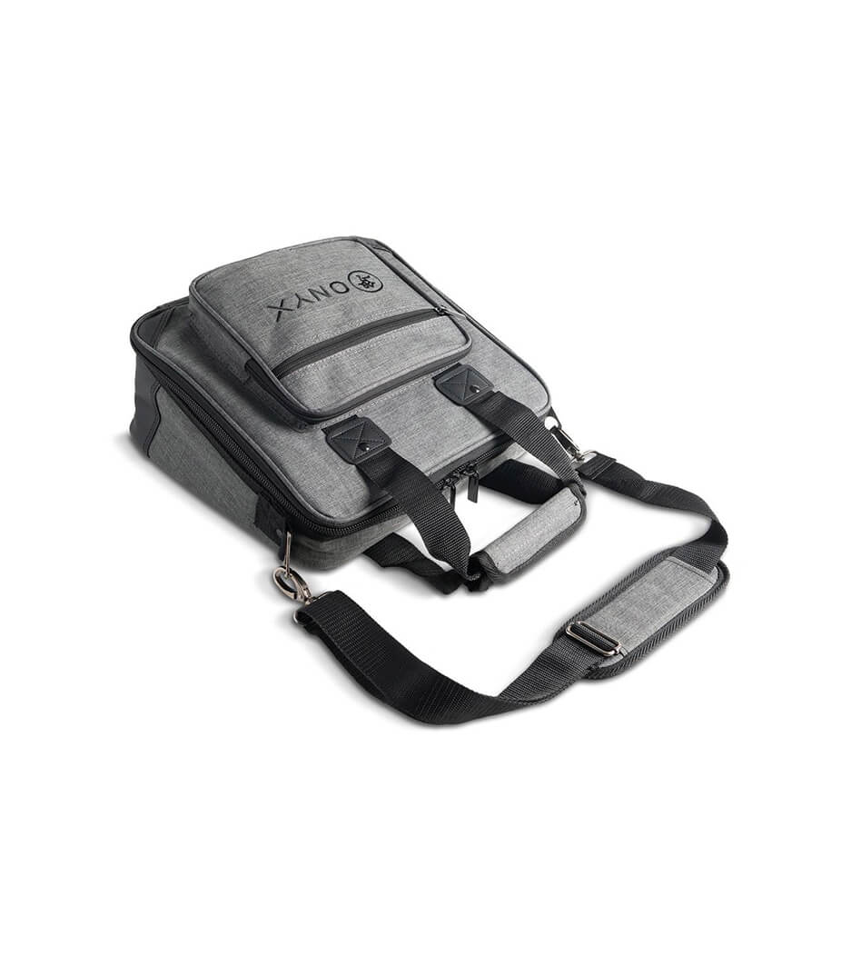 Mackie - Onyx8 Carry Bag - Melody House Musical Instruments