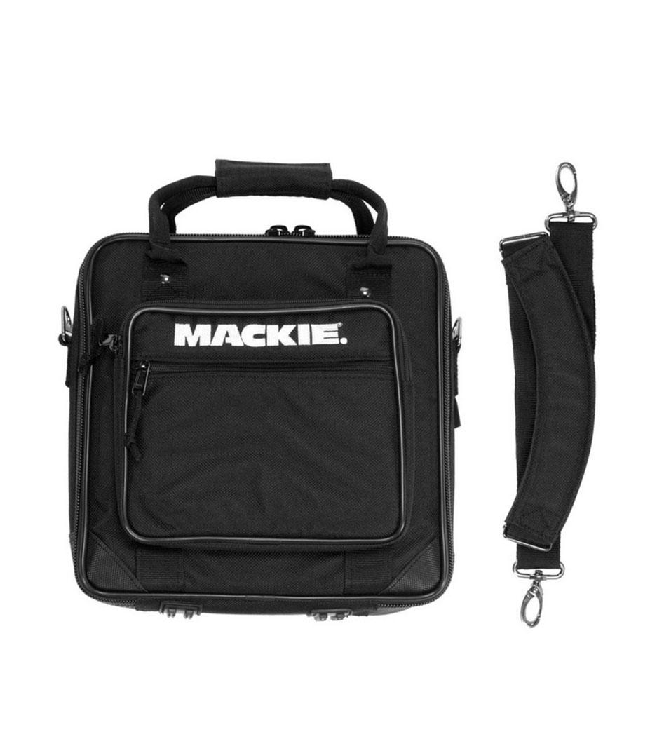 buy mackie profx12 bag