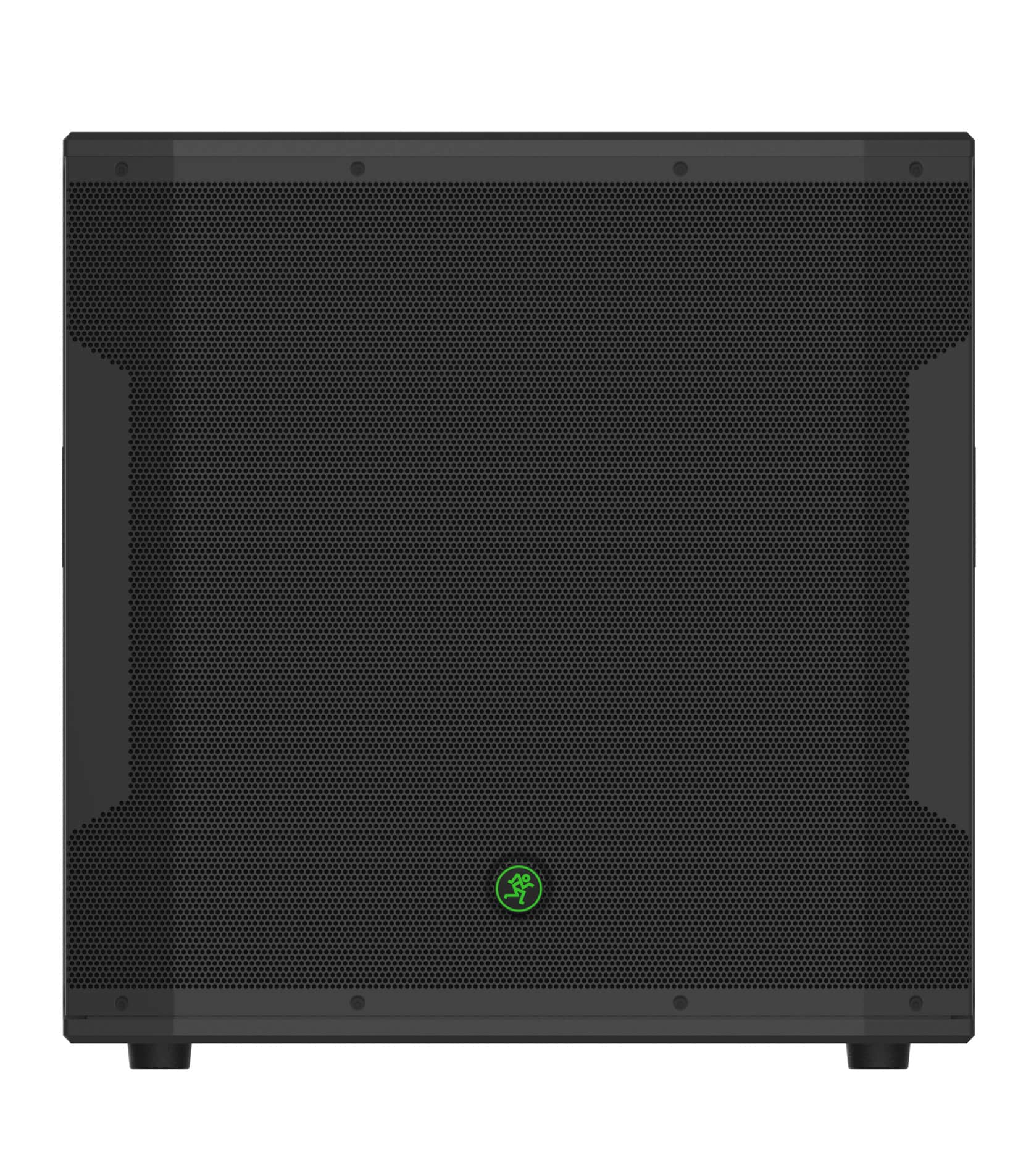 SRM1850 1600W 18? Powered Subwoofer