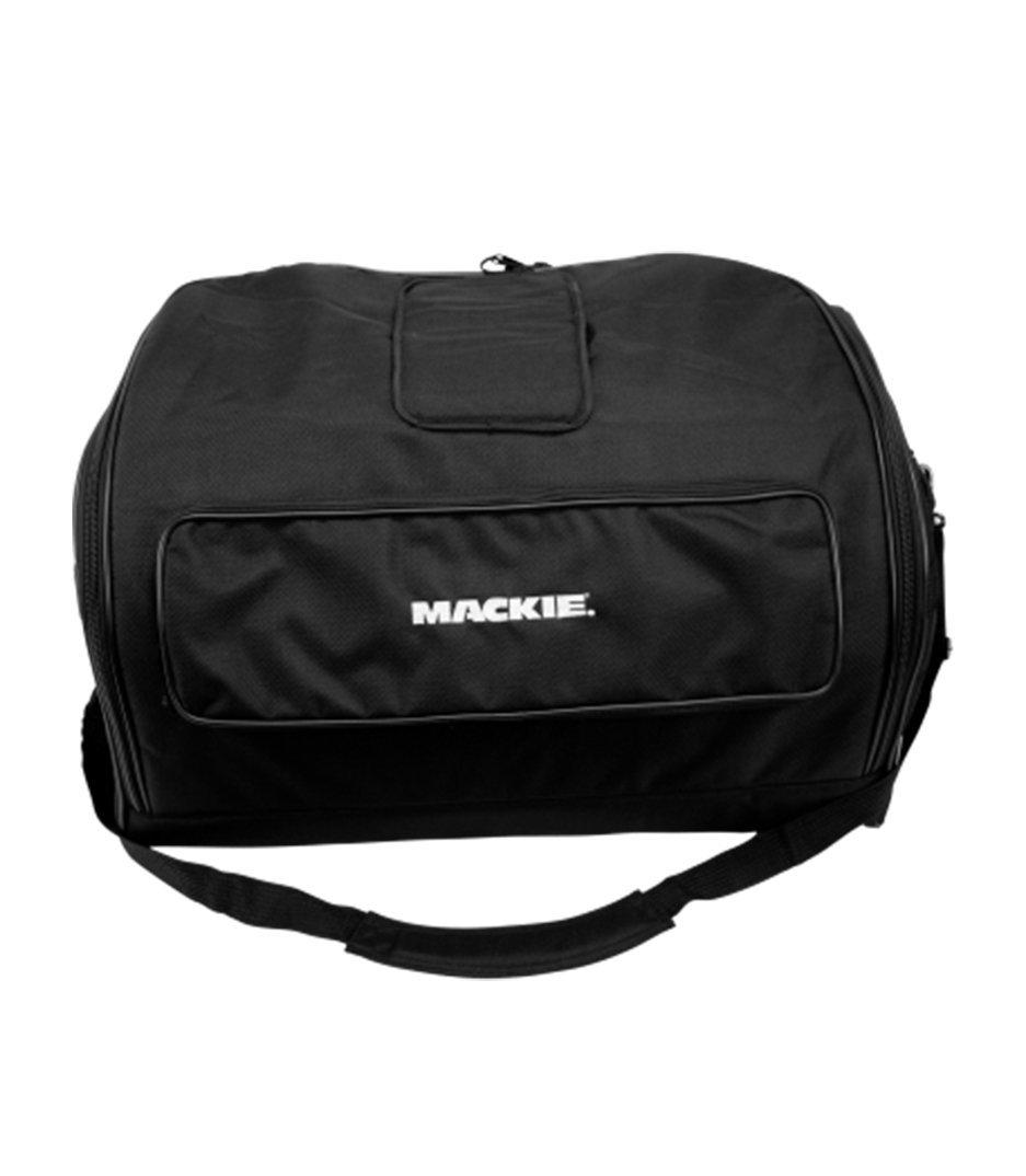 buy mackie srm350 c200 bag
